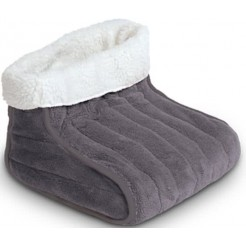 Lanaform Foot Warmer Elektrische Voetenverwarmer