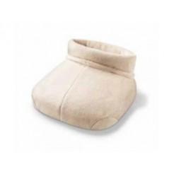 Inventum HZM50 Voetenwarmer met Shiatsu Massage